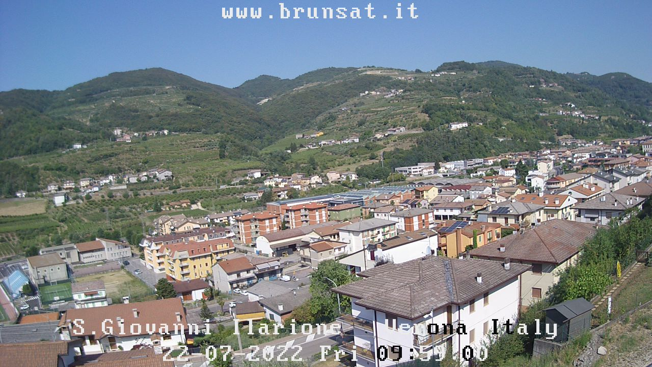http://www.brunsoft.com/webcam.jpg